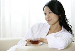 女人月经期该吃什么?经期女人应该补什么