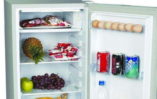 冰箱是家中的耗电大户 冰箱节能省电妙招