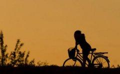 单车旅行要求充足的准备 单车旅行的注意事项