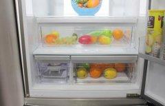 灵活运用冷冻室 让冷冻室成为你快速上菜的好帮