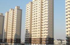 北京经济适用房的申请条件有哪些?