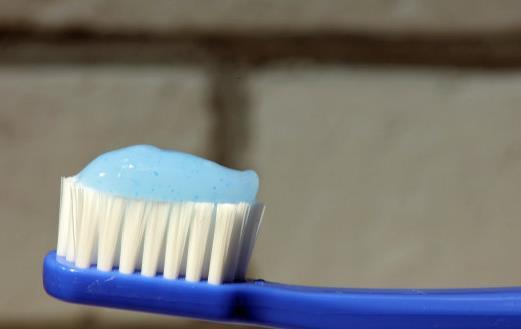 盘点妙用牙膏的小技能 保证家居生活清洁样样通