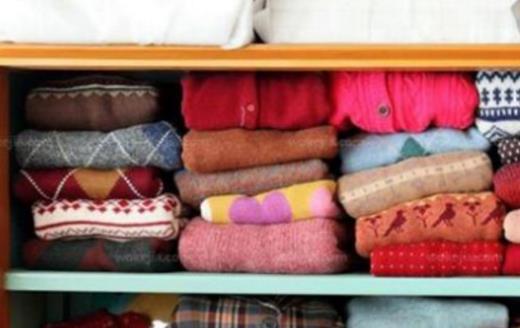 关于衣物鞋子清洁保养的小妙招 一定能帮到您