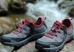 溯溪鞋平时可以穿吗?溯溪鞋是什么?