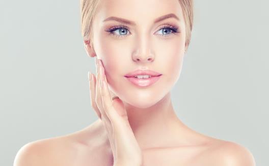 鸡蛋壳的妙用 使皮肤细腻滑润消炎止痛